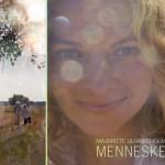 majbritteulrikkeholm-cover