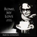 rome-my-love-cd